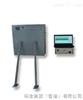 墙体传热系数现场检测仪/墙体传热系数测定仪