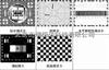 HD-826视频测试卡