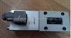 MVPPM22-200-G24瑞士WANDFLUH万福乐电磁阀宁夏电厂专供