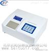 LH-CM3H型锰法COD测定仪、现货供应