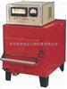 1000现货供应1000度高温炉主要产品