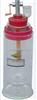 CDY-1现货供应自动沥青脆点检测仪主要产品