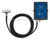 SEL-9255SEL微机保护装置美国办事处供应现货