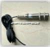 XS12JK型XS12JK型磁电转速传感器