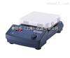 HP550-S北京大龙加热板 电热板 HP550-S套装