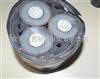 FS-MGYJV22(23)聚氯乙烯(聚乙烯)护套钢带铠装防水防鼠电力电缆