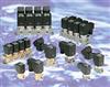 SMC日本VX2120M-02-5G1SMC流体控制元件总经销