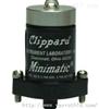 美国CLIPPARD克力帕电磁阀热销