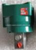 ASCO电磁阀美国阿斯卡SCG531C002MS总经销