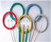 耐火控制电缆NH-KVV,NH-KJYV
