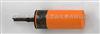 德国易福门IFM电容式传感器经销