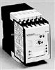 专业经销德国KUHNKE继电器