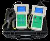 LYDCS-3300直流绝缘系统故障快速检查仪
