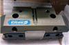 SRU 40.2-180-3雄克SCHUNK德国原装夹具气缸备件