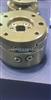 德国SCHUNK雄克PZN+100-1-SD工业气动卡盘