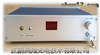 LIF405激光诱导荧光系统