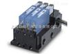 411A-COA-DM-DDAJ-1JM,代理mac电磁阀