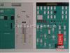 BPFHDF-1型火力发电仿真培训系统|发电综合技能实训系统