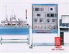 BPIA-10型工业电气自动化及网络实训装置|自动化及网络实训平台