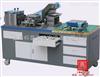 BPMC-11型机械装调技术综合实训装置|机械装调及控制技术实训装置