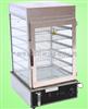 固元膏蒸箱/阿胶蒸箱/不锈钢消毒柜