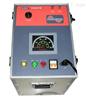KD-700中低压电缆故障测试仪