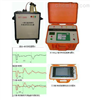 KD-900三次脉冲电缆故障测试仪