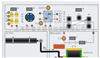 BPT05燃料电池教学实验平台|太阳能光伏发电实训装置