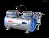 【洛科仪器】Rocker 410 实验室活塞真空抽滤泵