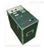 HGD-08/3电缆测试高压信号发生器