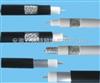 WB-BL-TRVVSP高柔性特种拖链电缆