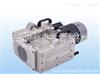 DOP-420SA日本ULVAC DOP-420SA活塞干式真空泵