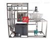 BP-CY/PQ曝气充氧实验装置|环境工程学实验装置