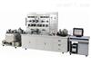 全功能电液伺服比例测试与智能控制实验台|电液比例伺服实验台
