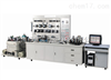 BPCS-E全功能电液伺服比例测试与智能控制实验台|电液比例伺服实验台