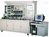 BPCS-DⅠ全功能电液比例综合实验台|电液比例伺服实验台