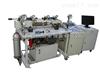 电液伺服测试实验台H|电液比例伺服实验台