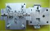 BPYZM铝合金拆装实训模具系列-压铸模具(共13套 )|模具专业实训室系列