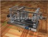 BP-ZS透明注塑模拟成型机(此款可加料模拟注塑)|模具专业实训室系列