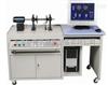 BPDYS-B动平衡测试实验台,动平衡原理实验台|机械基础及创新实验设备