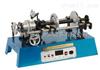 BPDYS-A型智能平衡实验台|机械基础及创新实验设备