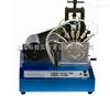 BPYZC-B智能型液体滑动轴承测试台,液体动压轴承实验台|机械基础及创新实验设备