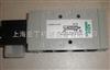 美國NUMATICS-ASCO電磁閥線圈反複燒壞的原因有哪些?
