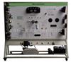 BPQCDQ14欧曼全车电路系统示教板|汽车全车电器实训设备