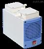 【洛科仪器】Chemker 410 实验室耐腐蚀隔膜泵