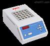 【洛科仪器】CR 25 - COD速测消解仪-化学需氧量测定仪