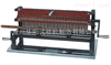 LX5-10 连续式钢筋打印机