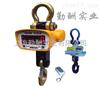 OCS-GKS1-10吨直视电子吊秤