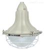 BGL250增安型防爆灯,BGL防爆防腐灯