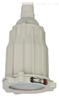 BSDLED防爆視孔燈5W 10W20W 3W